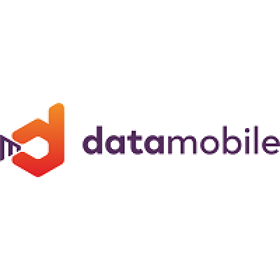 DataMobile Конструктор модуль - Предназначен для конфигурирования дополнительных экранных форм